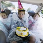 Pais e Filhos – Permita que seu filho cresça!