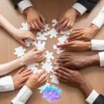 Oportunidade para psicólogos parceiros junto a Clínica Apsi Curitiba!