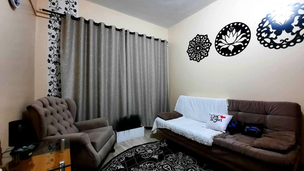 Salas para Psicólogos e Saúde - Psyche - Apsi Curitiba - Centro