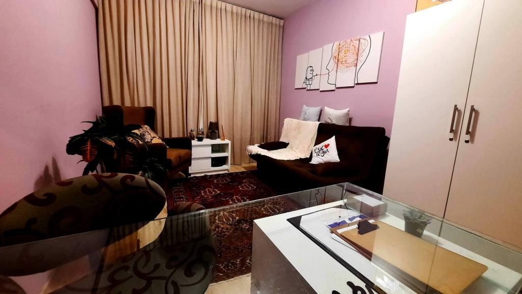 Salas para Psicólogos e Saúde - Sublima - Apsi Curitiba - Centro